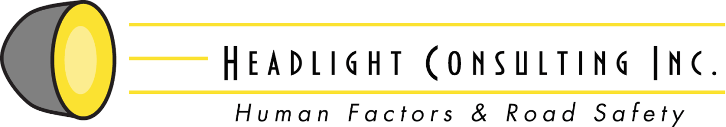 https://headlightconsulting.ca/wp-content/uploads/2017/06/cropped-Logo-2.png
